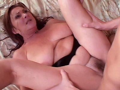 Sample Movies Porn 37