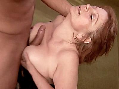 Doris leveque sex pics
