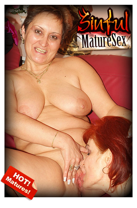 Opinion Good Mature Sex Movies Share