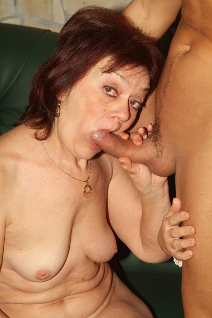 порно старуха в экстазе